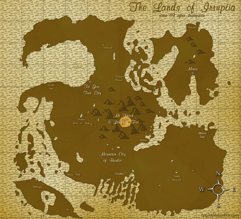landsofirruptia-800x726