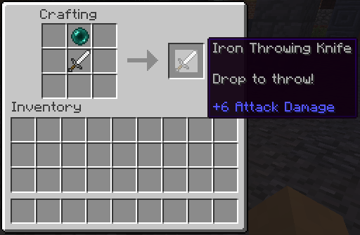 recipe-iron-throwing-knife